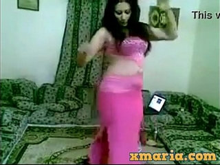 arab arabian arabic home dance